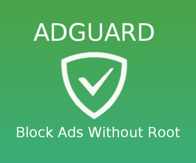 Adguard Mod Apk Block Ads Without Root v3.2.135 Final Nightly Premium Lite