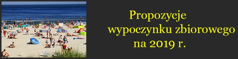 https://emeryci-strazacy-legnica.blogspot.com/p/blog-page_128.html