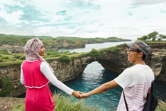Bali punya cerita