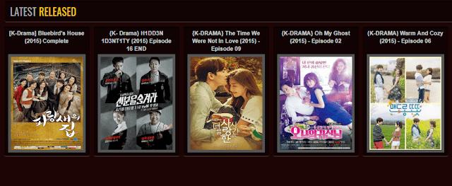 10 Situs Download Subtitle Film Terlengkap dan Terbaik