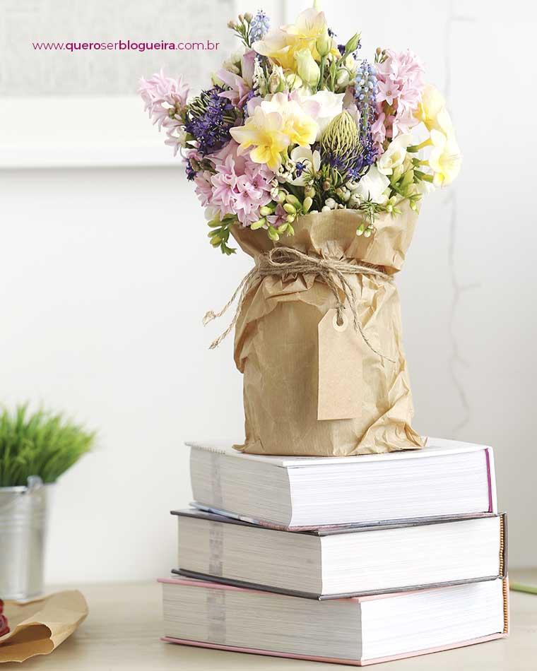 3 Livros para Inspirar seus Negócios e Mudar seu Futuro