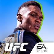UFC Beta