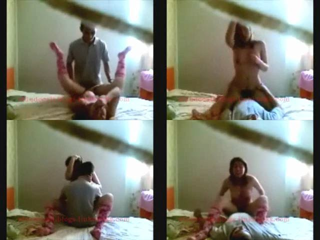 indian sex caught on hidden cam