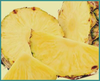 pentru ce e bun sucul de ananas beneficii si proprietati