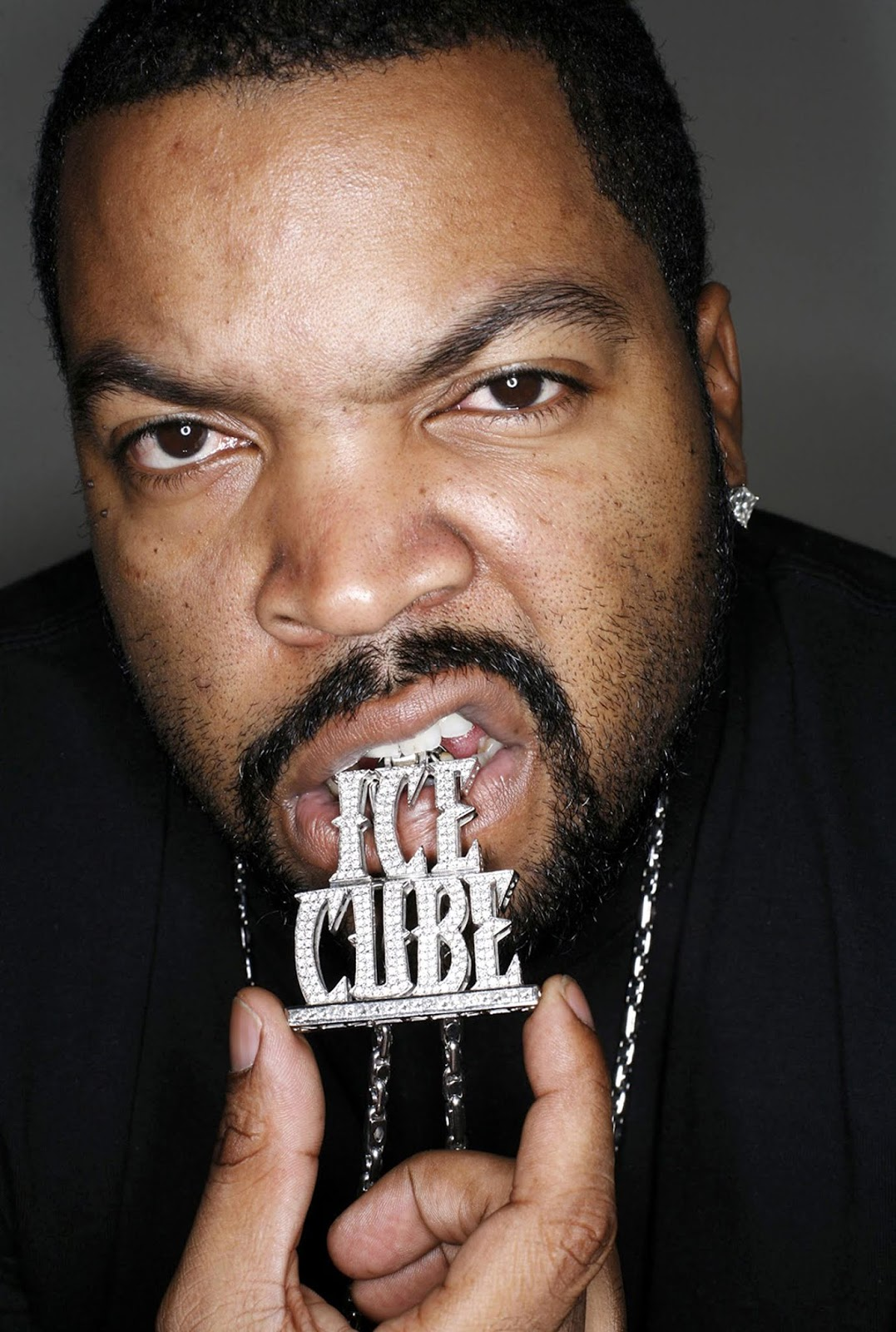 Top 5 Best Ice Cube Movies