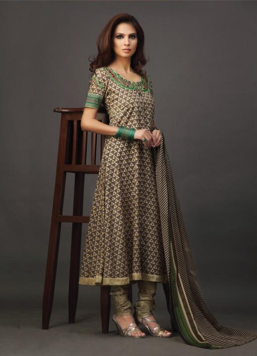 Long frocks | Pakistani Dresses | Mehndi Designs |Latest Bollywood Salwar Kameez Designs 2013