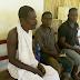 Aliyechomwa Mkuki na Wafugaji Apata Nafuu Baada ya Mkuki Kutolewa.
