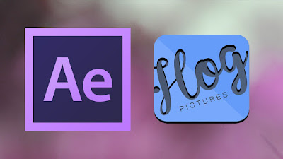 Pengertian dan Sejarah Adobe After Effects - Hog Pictures