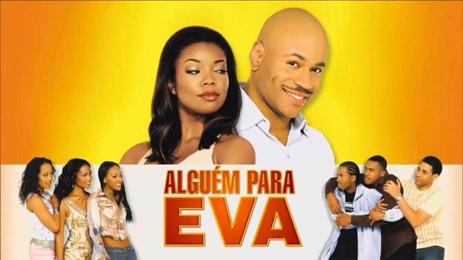 Download Alguem Para Eva 2003 Filme Raro Completo E Dublado