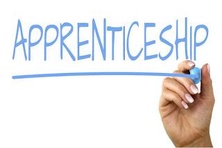 ITI Apprenticeship Training