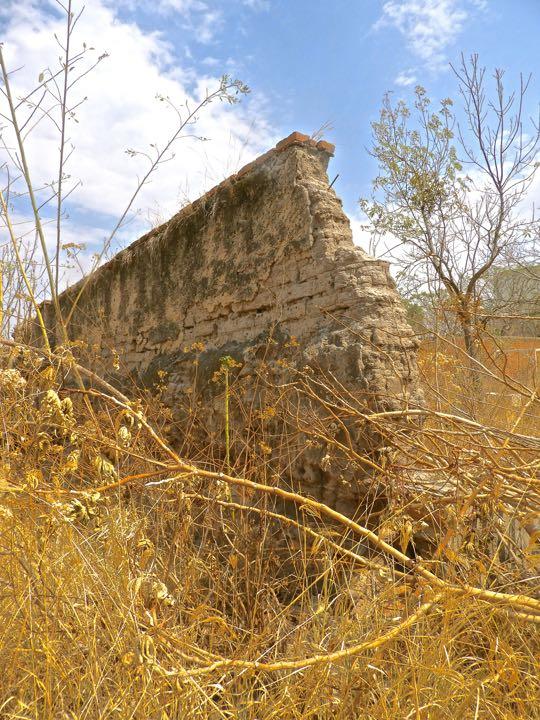 Jim & Carole's Mexico Adventure: Exploring Old Jalisco: The