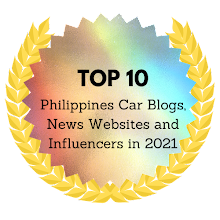 Top 10 Car Blogs and Websites to Follow in 2021