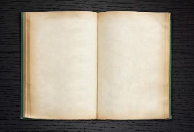 Concepções Sociológica, Política e Jurídica da Constituição