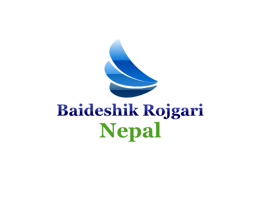 Jobs for Nepalese