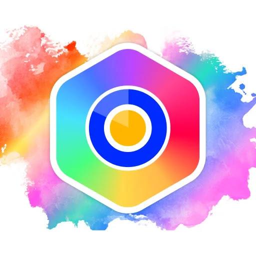 تنزيل تطبيق eToolkit Photo Editor  محرر صور بسيط وعملي لنظام الاندرويد