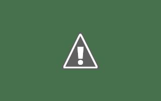 Granit Brands Grace
