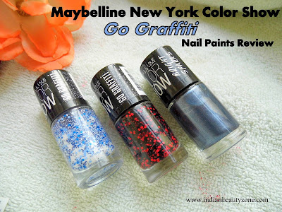 best nail paints