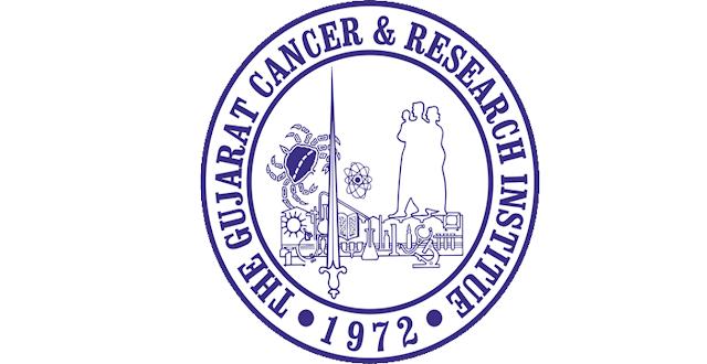 GCRI Recruitment 2021 Professor, Assistant Professor, Junior Lecture, Junior Consultant, Fellow .. – 86 Posts Last Date 15-04-2021