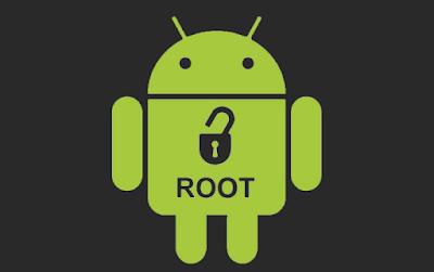 Gambar Manfaat Root Android