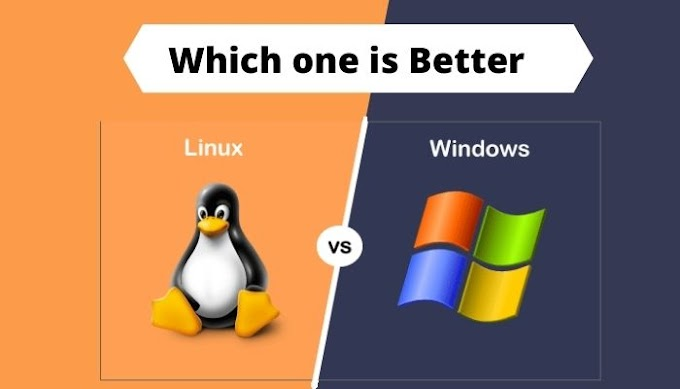 Linux VPS Hosting India or Windows VPS Hosting India- Which one is better?