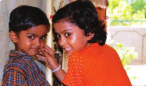 Karnataka 1% quota for Trafficked Women's Girl Child