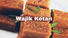 http://berjutaresep.blogspot.com/2017/05/resep-membuat-wajik-ketan.html