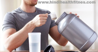 creatine uses benefits side effects in hindi,
