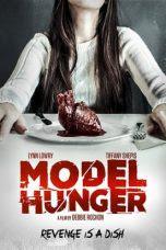 Model Hunger (2016)