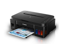 Canon PIXMA G3000 Driver Download - Mac, Windows, Linux