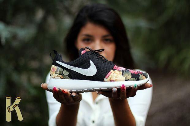 Profil Novost Pukovnije Nike Fat Kid Running Creativelabor Org