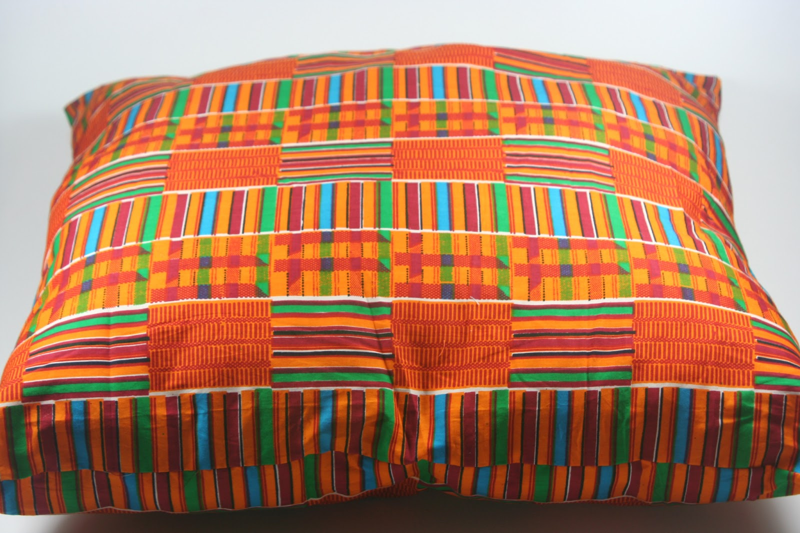 lapausa die farben afrikas. Black Bedroom Furniture Sets. Home Design Ideas