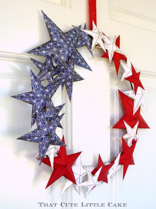 Fourth of July Party Must Haves - Rescued Paw Designs