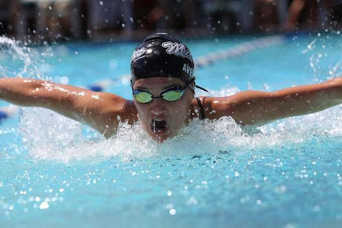 Why Swimming Is Pocket Friendly and a Great Exercise for You Even During Injuries: Key Benefits
