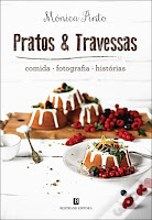 https://www.wook.pt/livro/pratos-e-travessas-monica-pinto/17436250?a_aid=4f916e183cd49