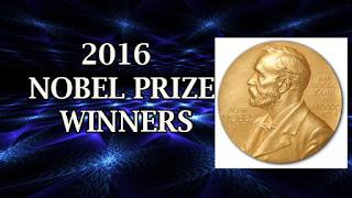 nobel prize winners list pdf