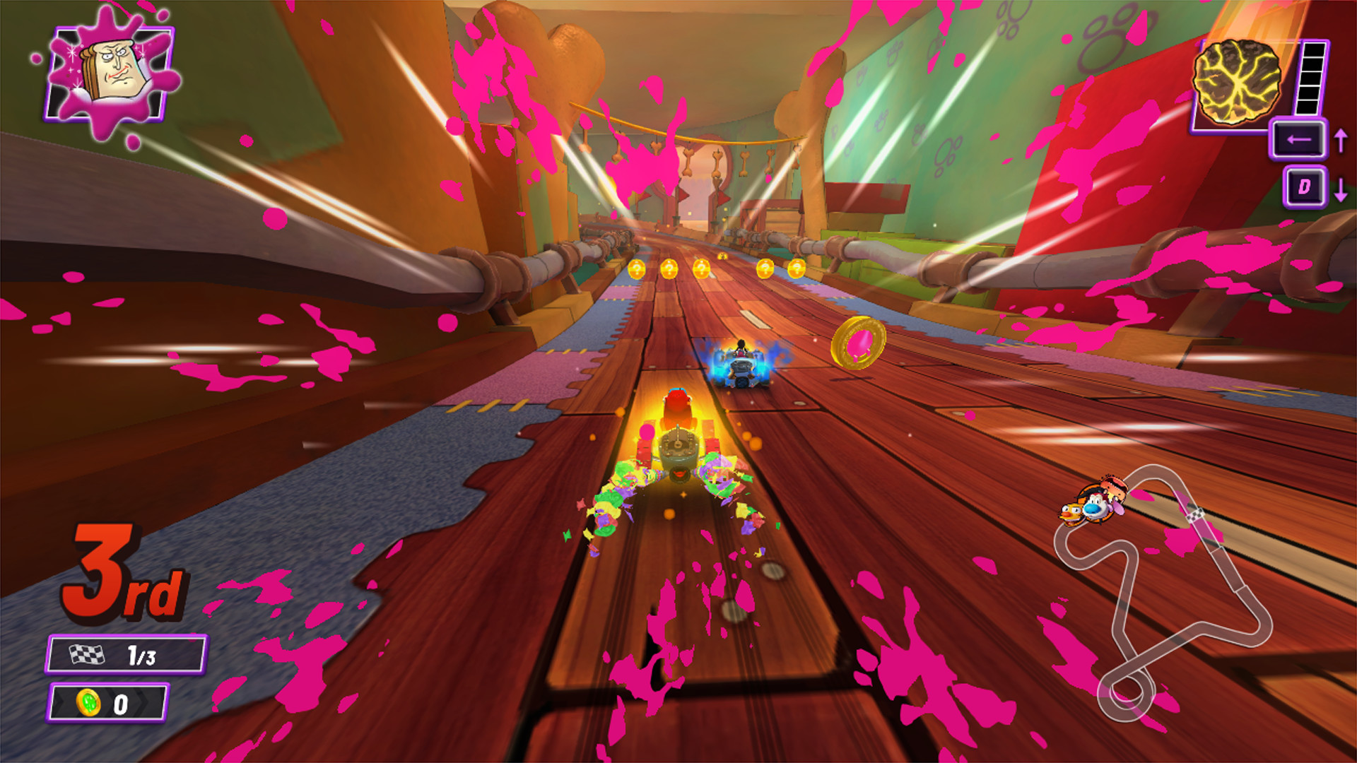 nickelodeon-kart-racers-2-grand-prix-pc-screenshot-03