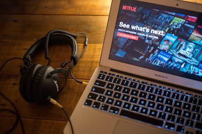 Cómo cambiar tu región de Netflix y ver contenido bloqueado por región