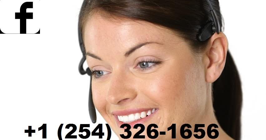 Facebook Contact Help Center +1-254-326-1656 @ Onlinegeeks.