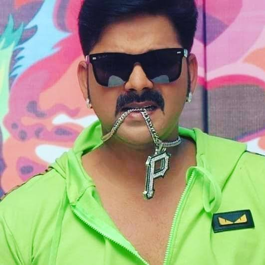 Pawan singh-bhojpuri-actor-singer - |Famous bhojpuri song lyrics|mp3 download|Aaina18.com|