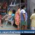 Tsismosang Kapitbahay na Mahilig Manira ng Puri, Anong Kasö ang Maaaring Isampa?