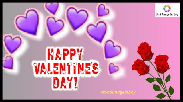 Valentines Day Images | happy valentine day pics, list of days before valentine's day, valantine day image