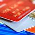 Pengajuan Kartu Kredit Itu Mudah, Sangat Mudah Asal Penuhi Syaratnya