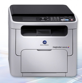 Konica Minolta Laser Printer is sought after by many people lately. The machine attracted the attention of printing businessmen because the machine is stubborn and easy to maintain