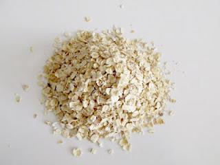 top-10-health-benefits-of-oats-in-hindi, oats- khane- ke- fayde, ओट्स- के- फायदे,  ओट्स- पौष्टिक-Oats , oats- ke- fayde