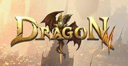 http://www.kopalniammo.pl/p/dragon-2-przegladarkowe-mmorpg-w.html