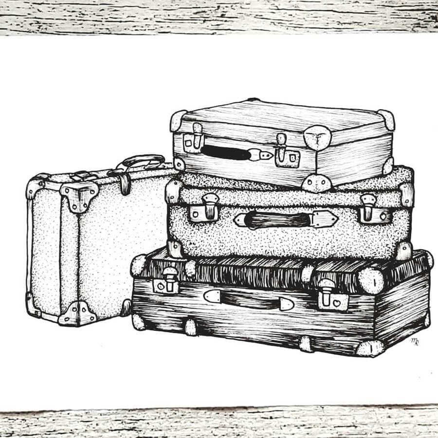 04-Travelling-Mandy-Razik-www-designstack-co