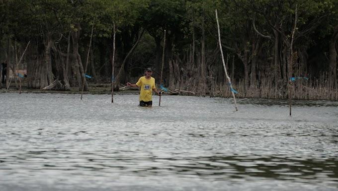 Maratona pela qualidade de vida: conheça histórias reais de quem encontrou saúde no esporte