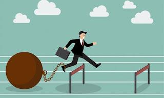 Airdrop, Bounty, ICO và Mining là gì?