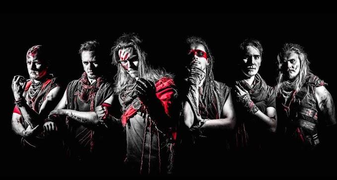 Metal Playlist 2020 - #03 - new bands discover - nuovi gruppi metal