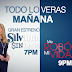 "Se revela el horario de estreno de ""Silvana Sin Lana"" por Telemundo PR"